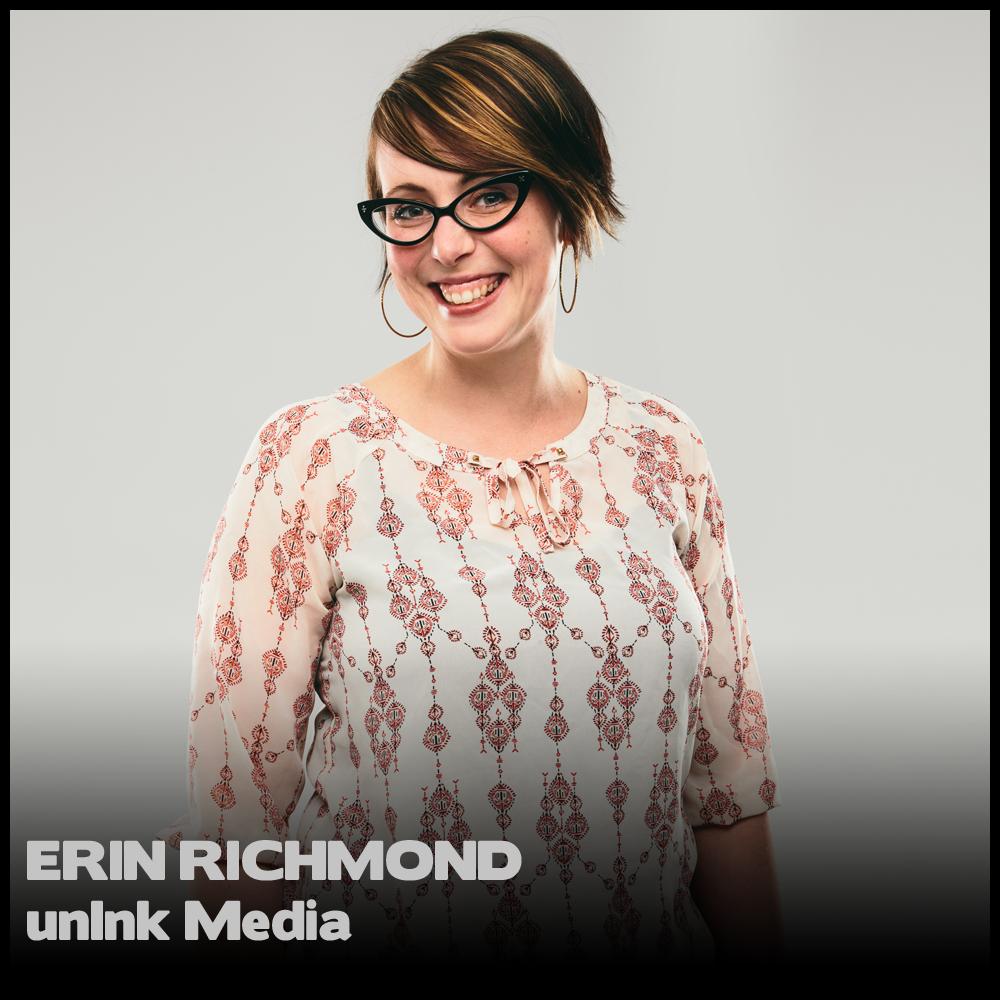 Erin Richmond.png