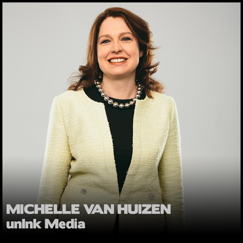 Michelle van Huizen.png