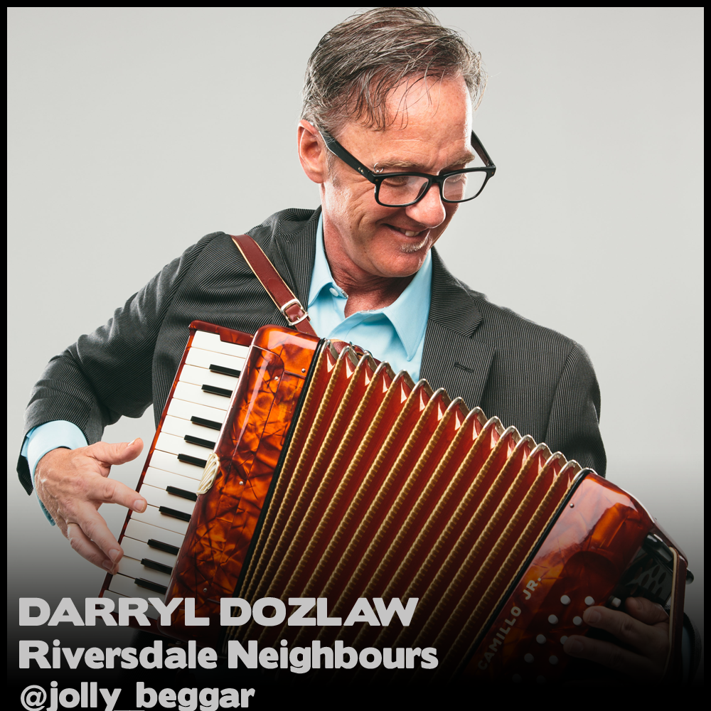 Darryl Dozlaw.png