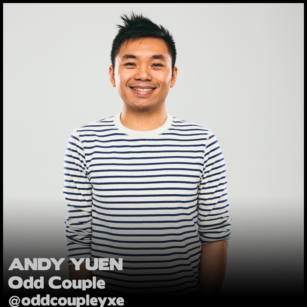 OddCouple_Andy_Yuen.png