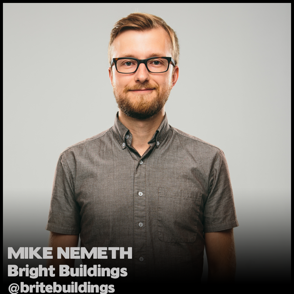 Mike_Nemeth.png