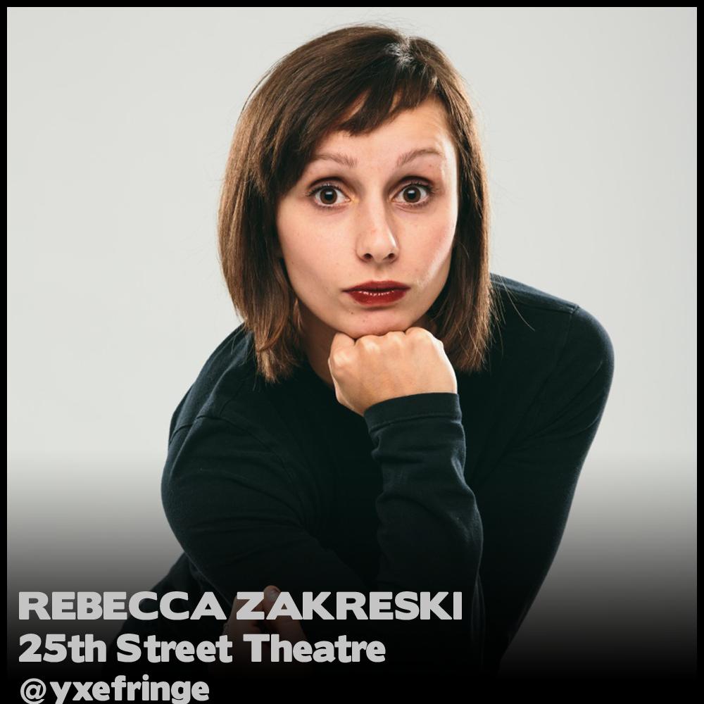 25thStreet_Rebecca_Zakreski.png
