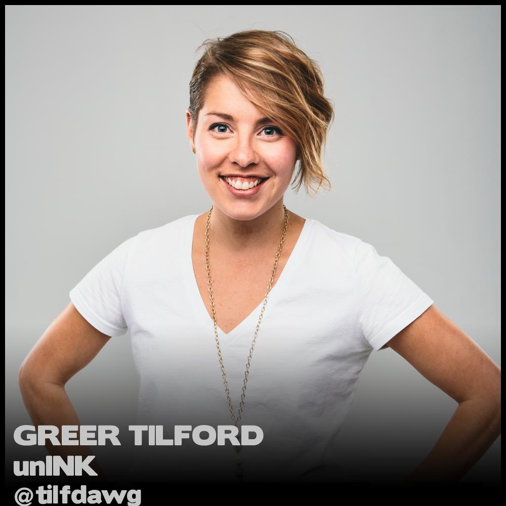 unInk_Greer_Tilford.png