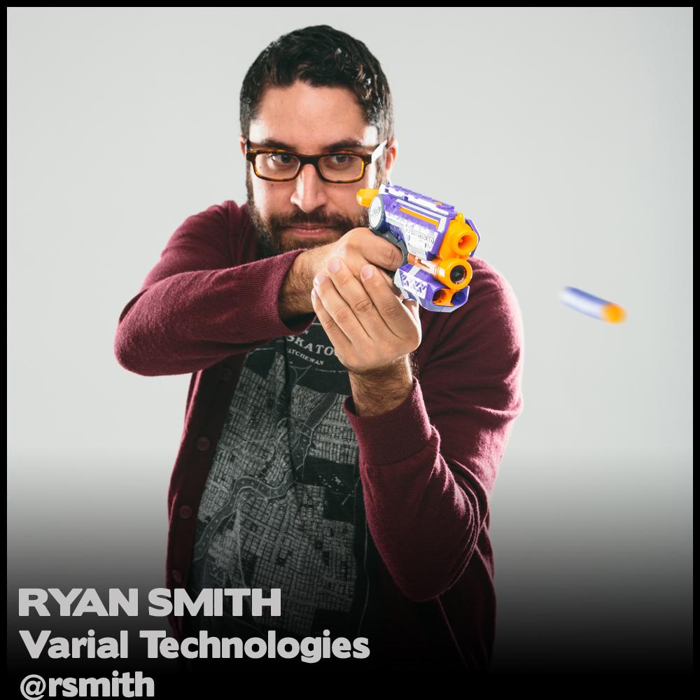 Varial_Ryan_Smith.jpg