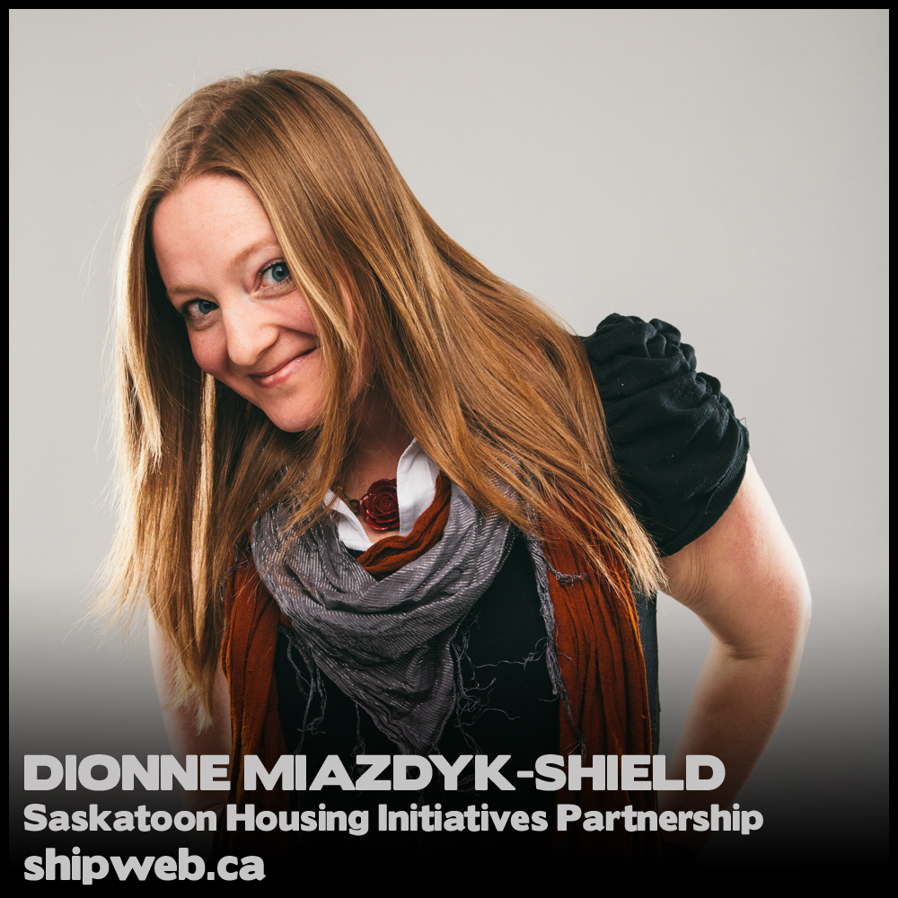 SHIP_Dionne_Miazdyck_Shield.jpg