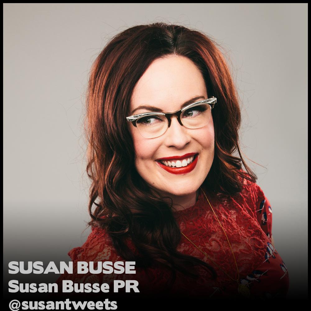Susan_Busse.png