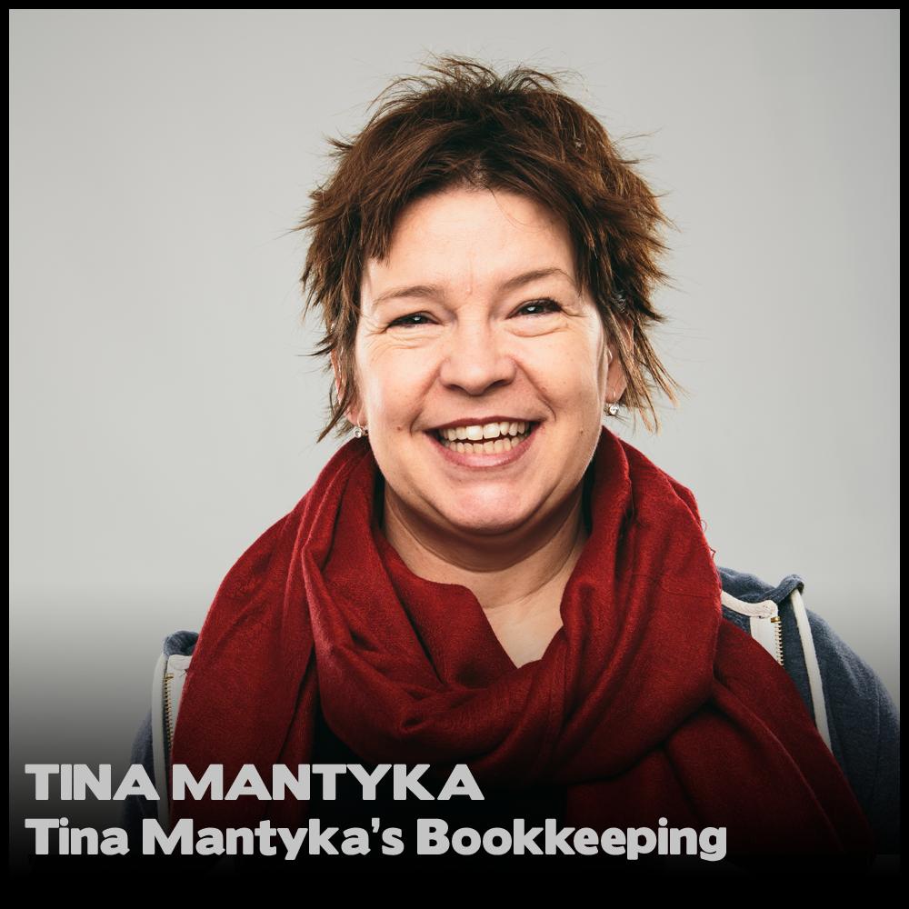 Tina_Mantyka.png