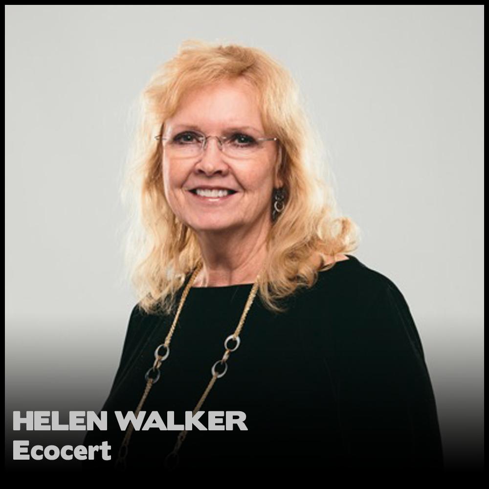 Ecocert_Helen_Walker.png