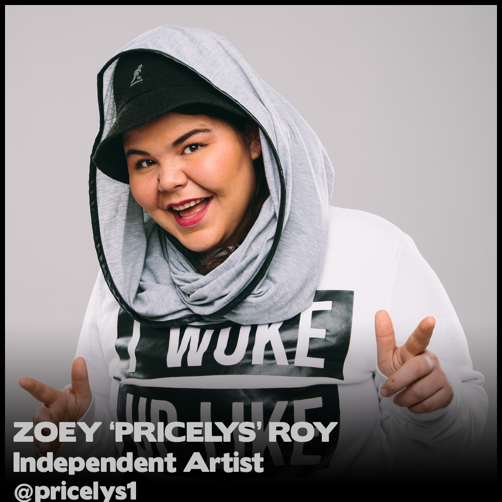 Zoey_Roy.png