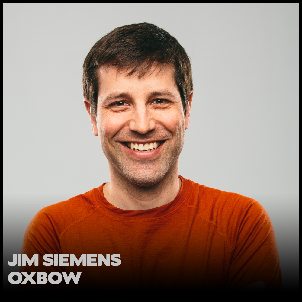 Metaamo_Jim_Siemens.png