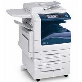 Xerox-WorkCentre-7545.jpg