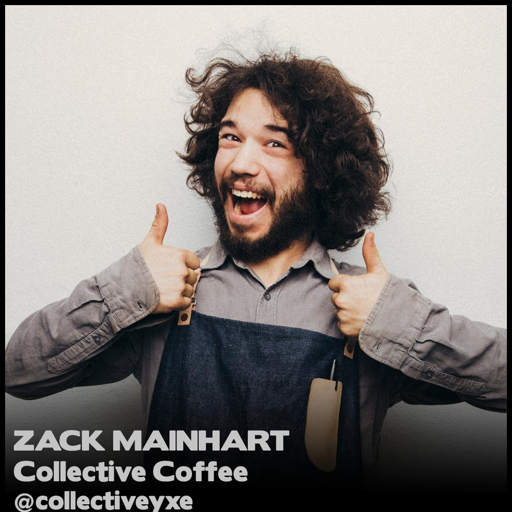 Collective_Zack_Mainhart.png
