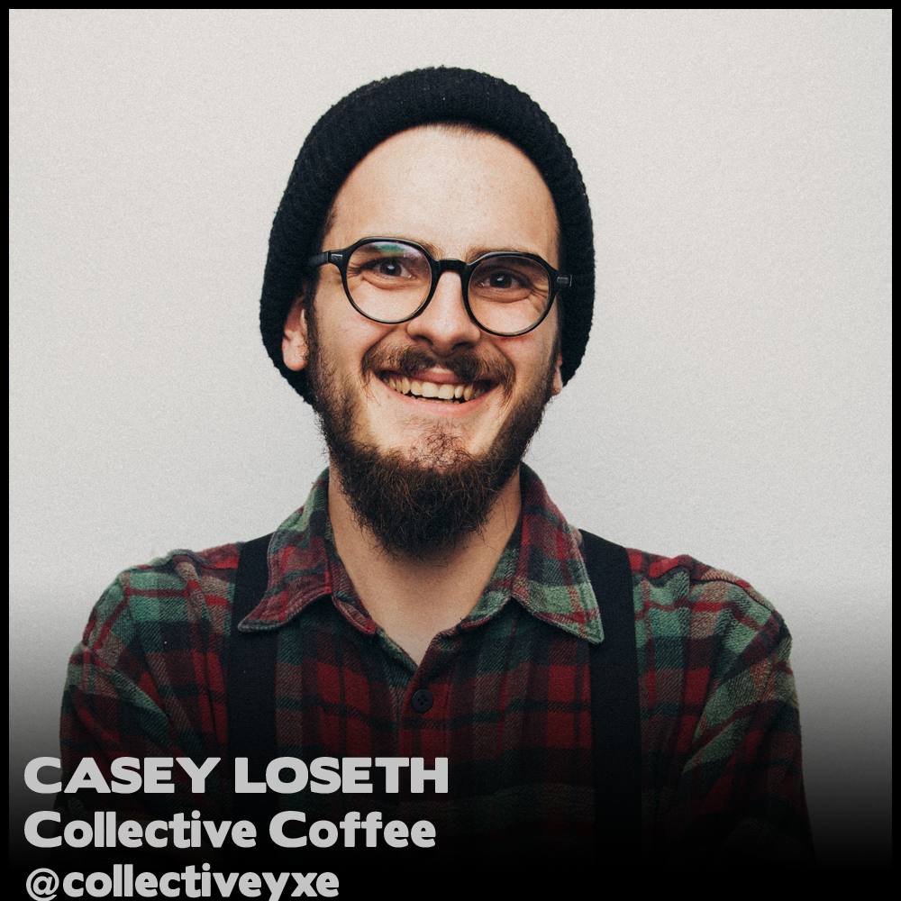 Collective_Casey_Loseth.png