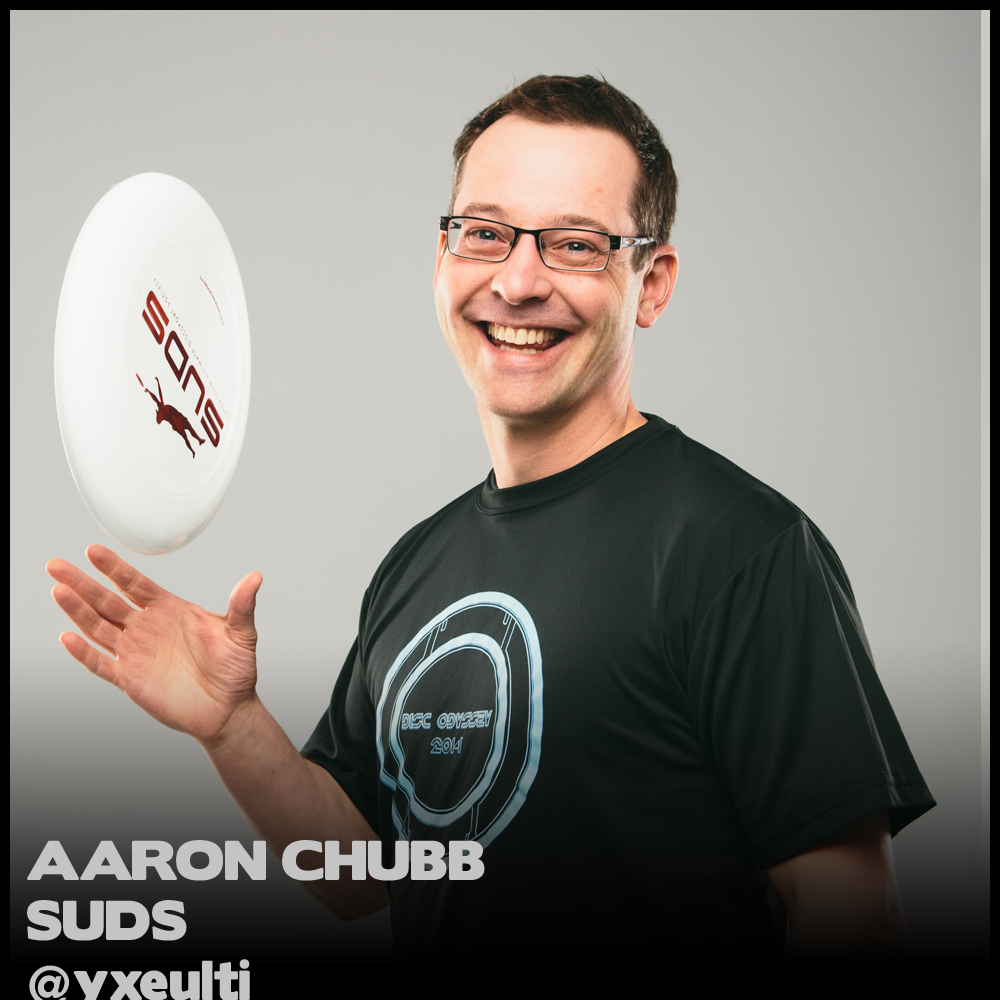 SUDS_Aaron_Chubb.png