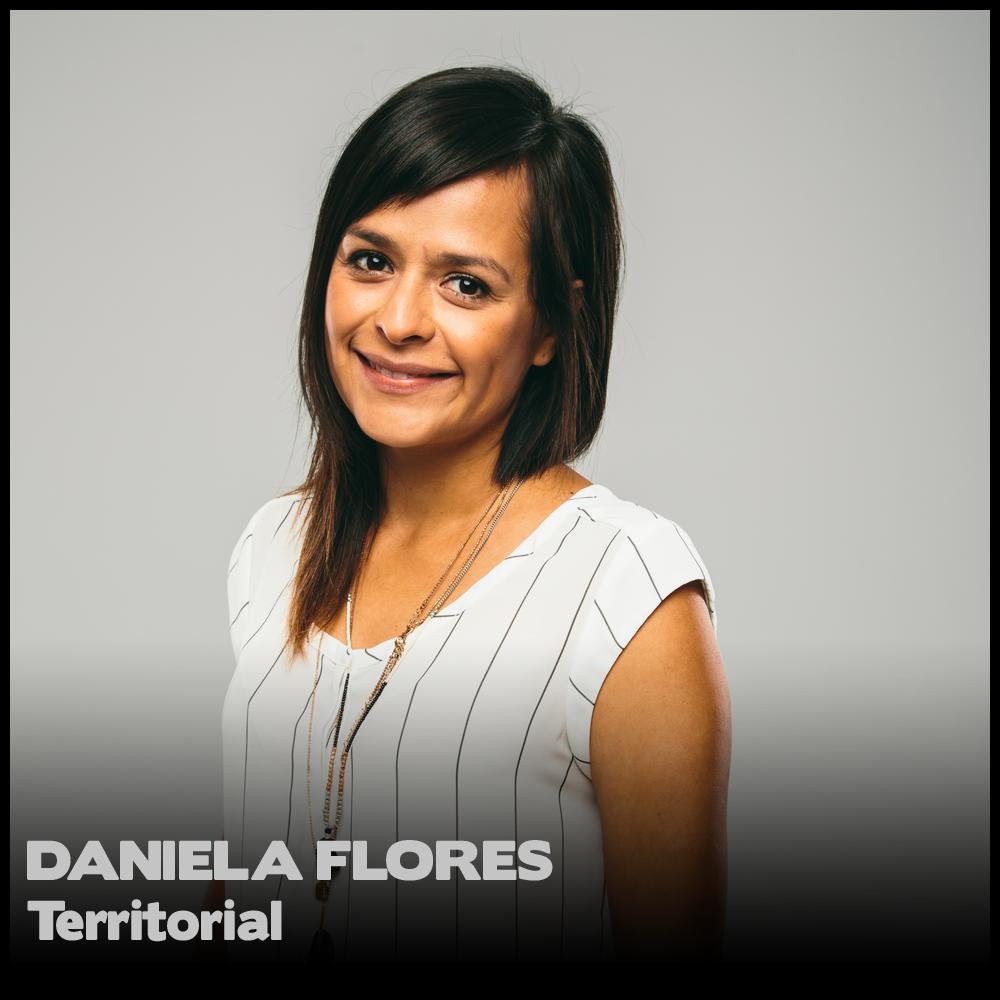 Territorial_Daniela_Flores.png