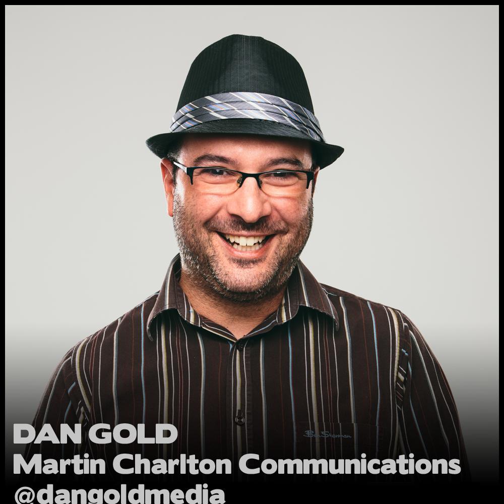 Dan_Gold.png