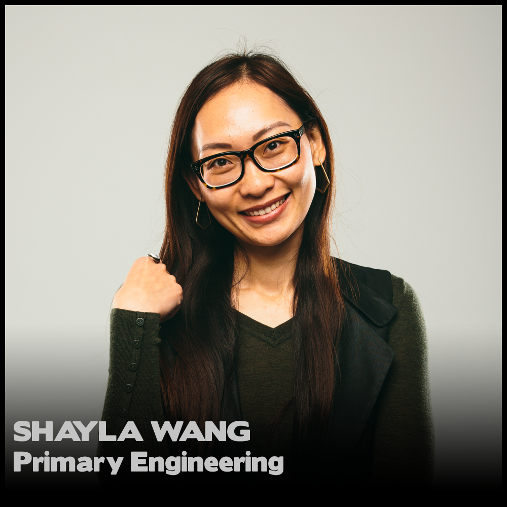 Primary_Shayla_Wang.png