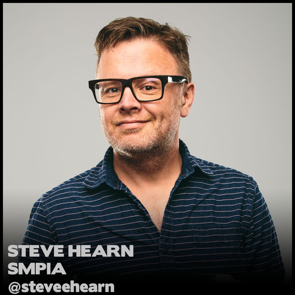 SMPIA_Steve_Hearn.png
