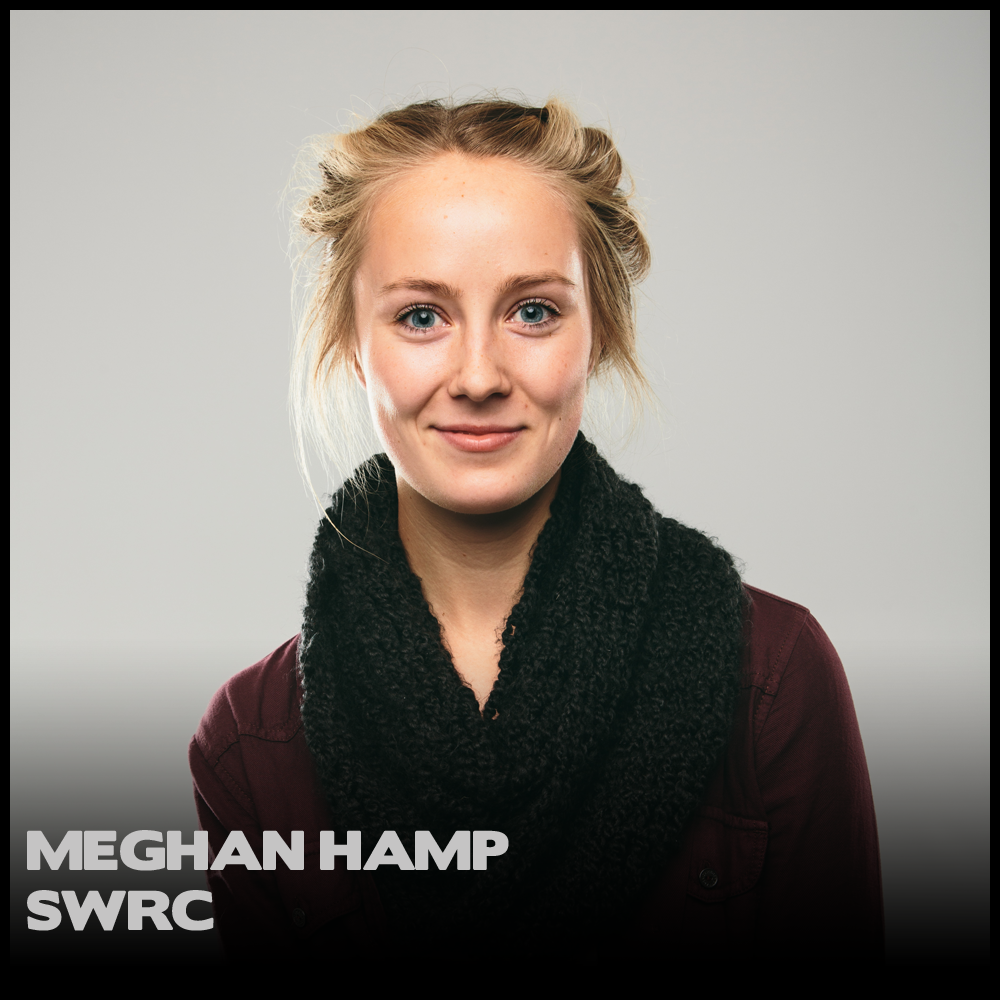 SWRC_Meghan_Hamp.png