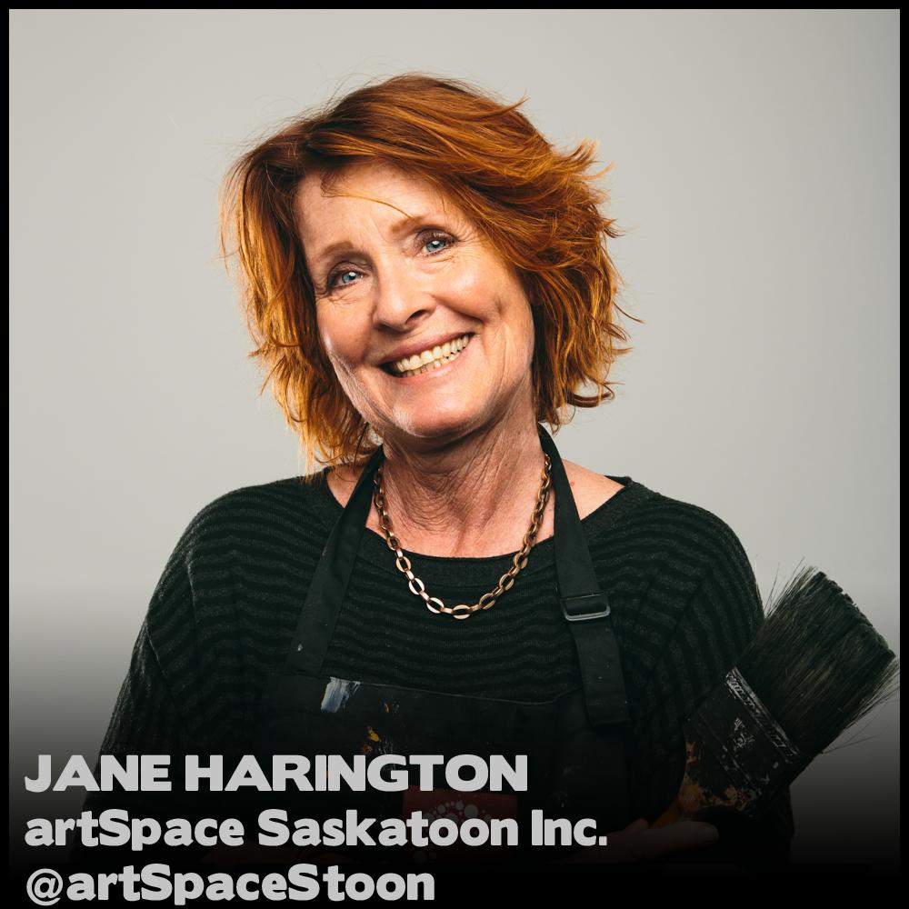 artSpace_Jane_Harington.png