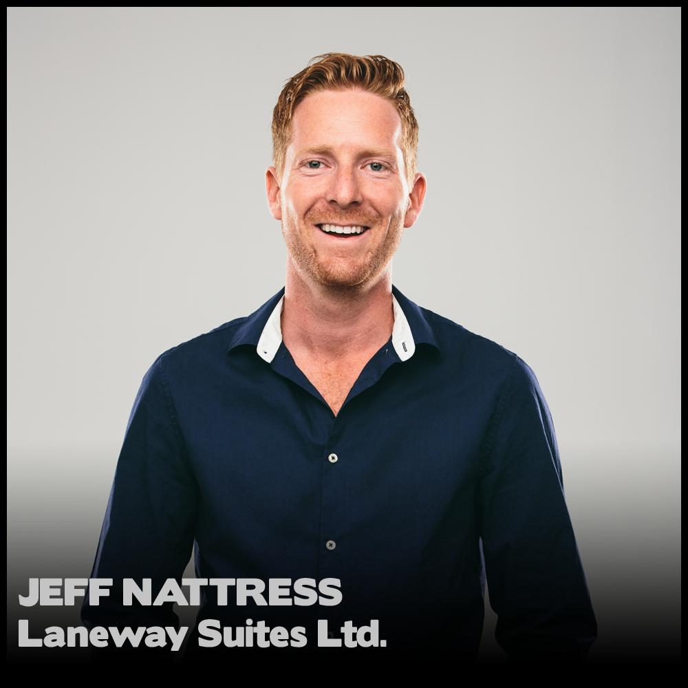 Laneway_Jeff_Nattress.png