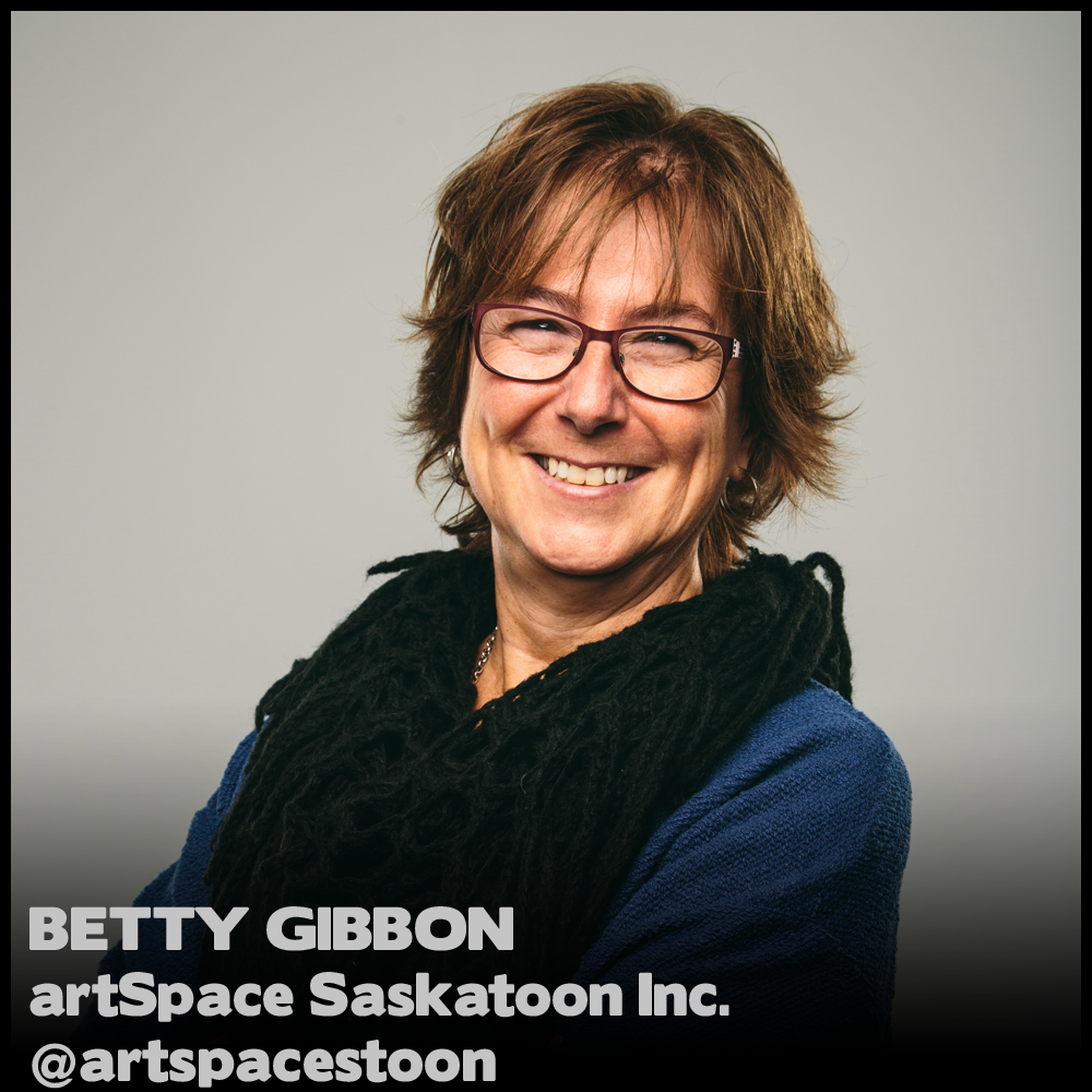 artSpace_Betty_Gibbon.png