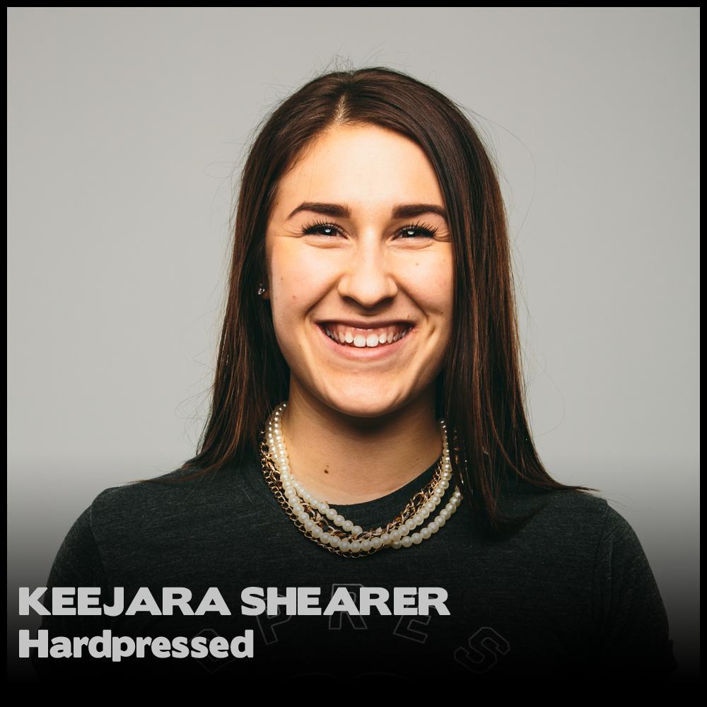 Hardpressed_Keejara_Shearer.png