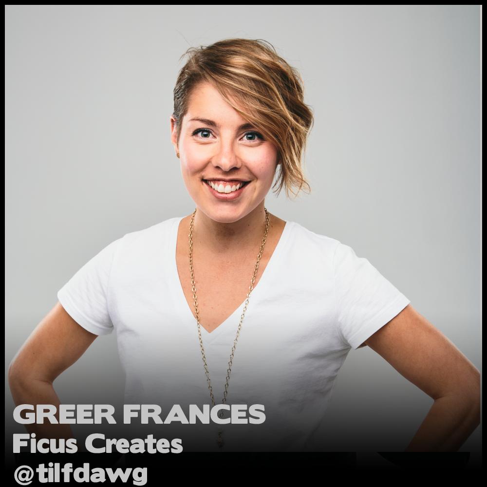 Greer_Frances.png