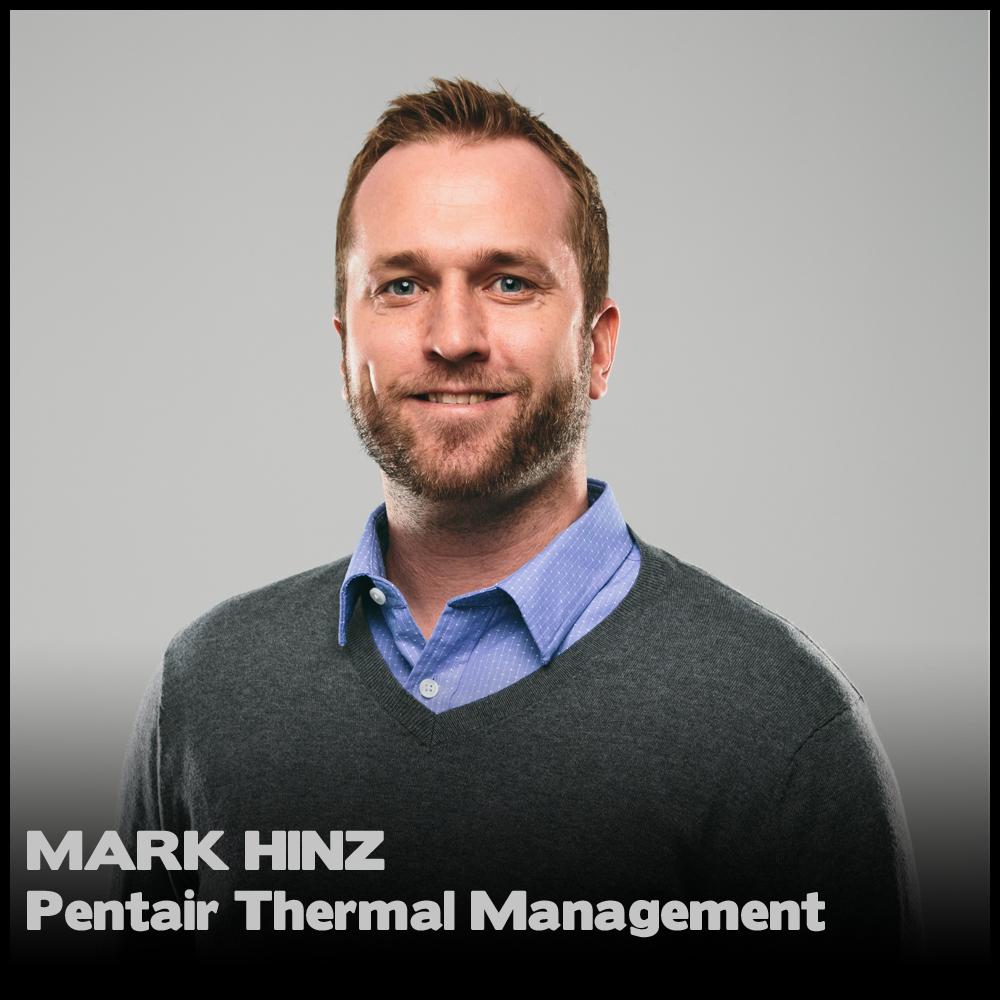Pentair_Mark_Hinz.png