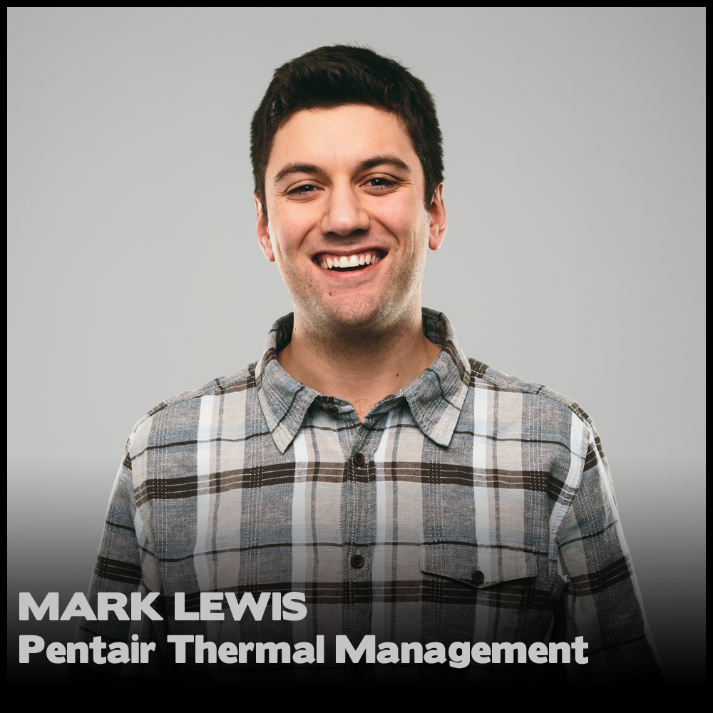 Pentair_Mark_Lewis.png