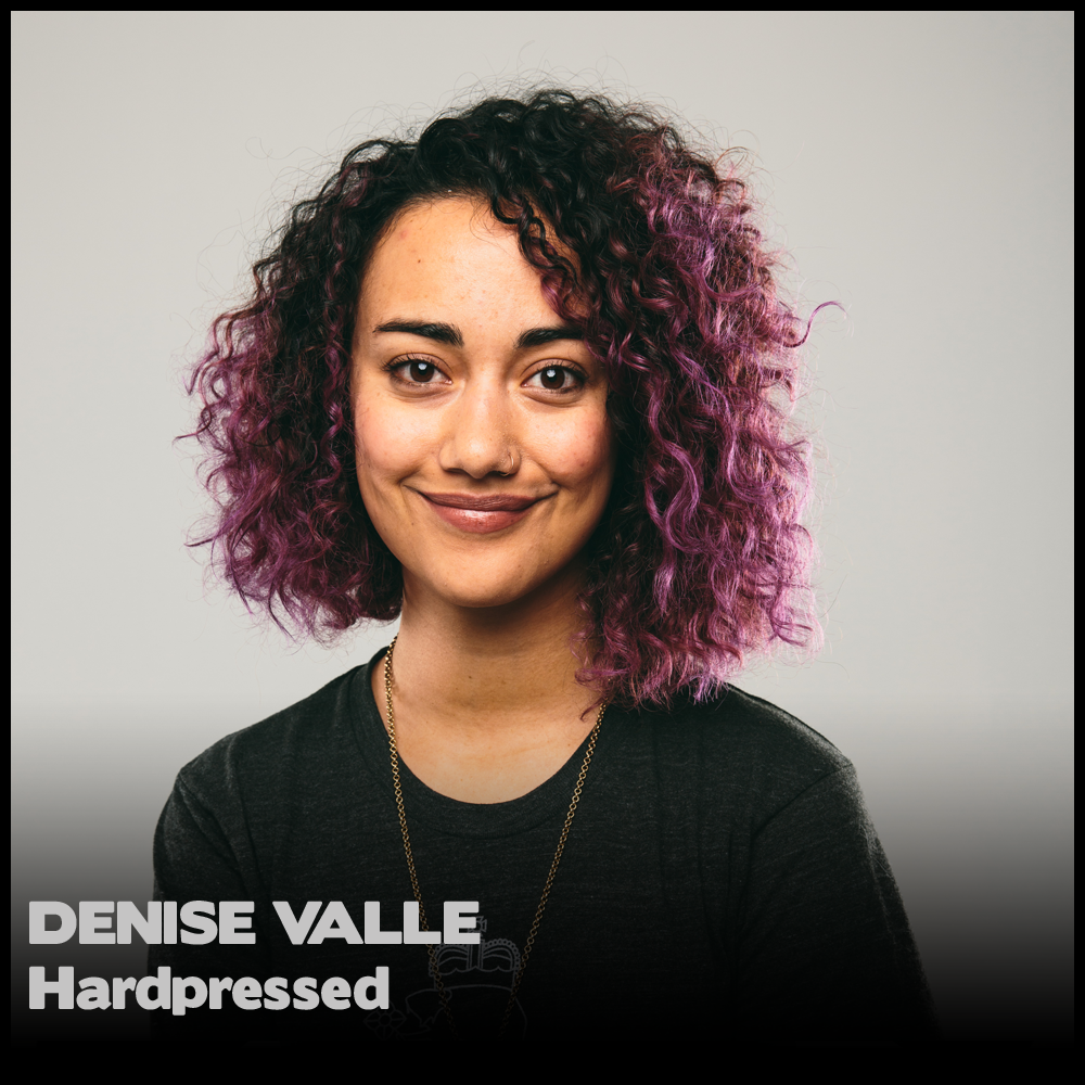 Hardpressed_Denise_Vallee.png