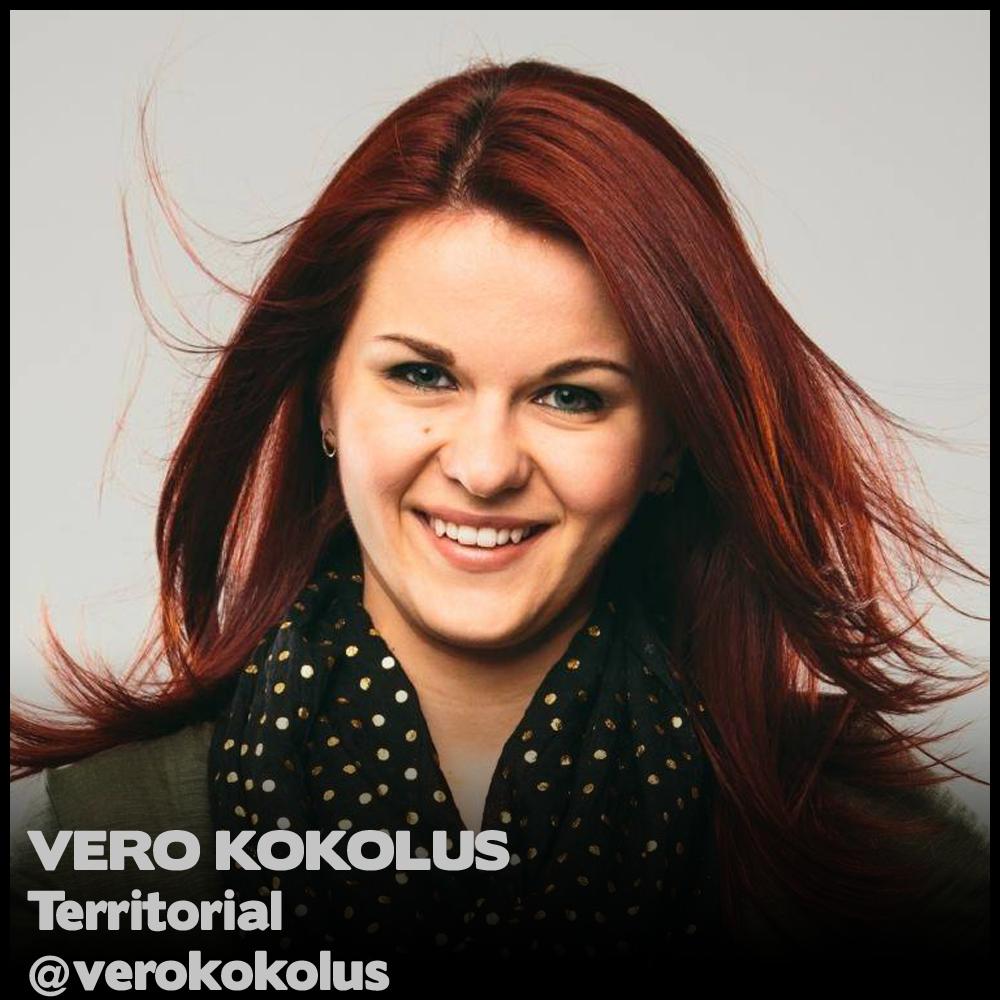 Territorial_Vero_Kokolus.png