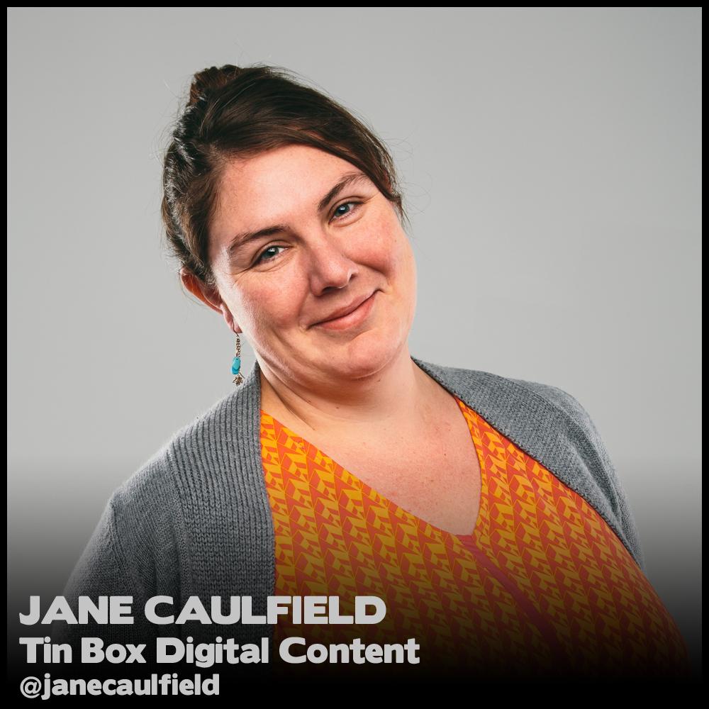 Jane_Caulfield.png
