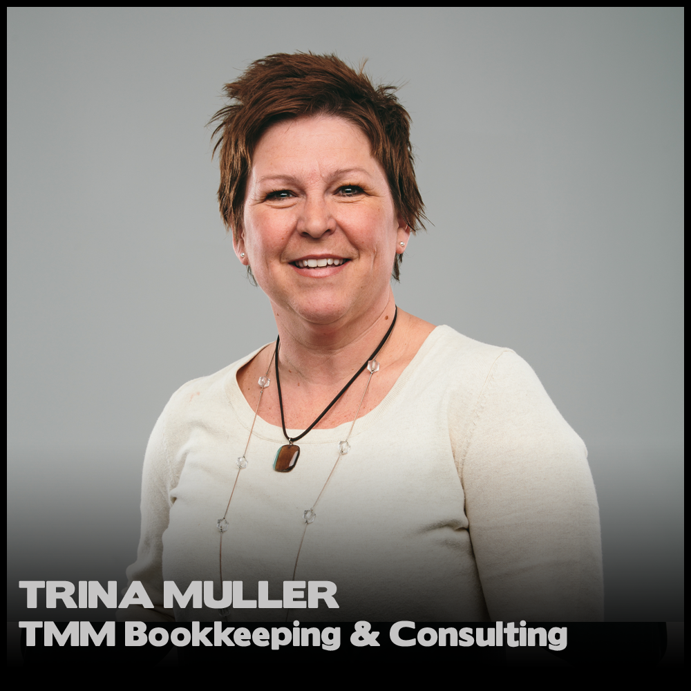 TMM_Bookkeeping_Trina_Muller.png