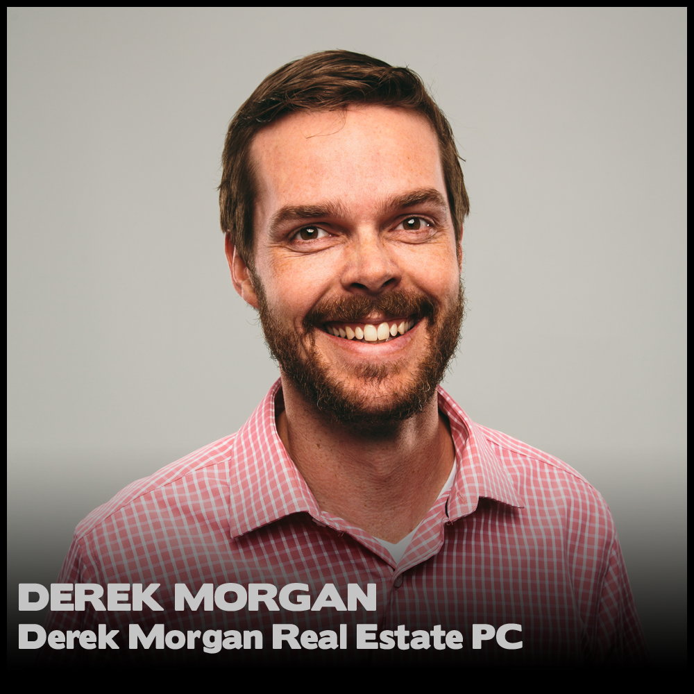 Derek_Morgan.png