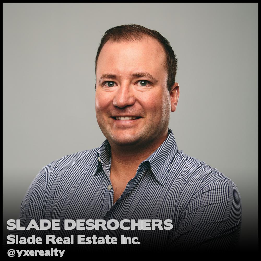 Slade_Desrochers.png