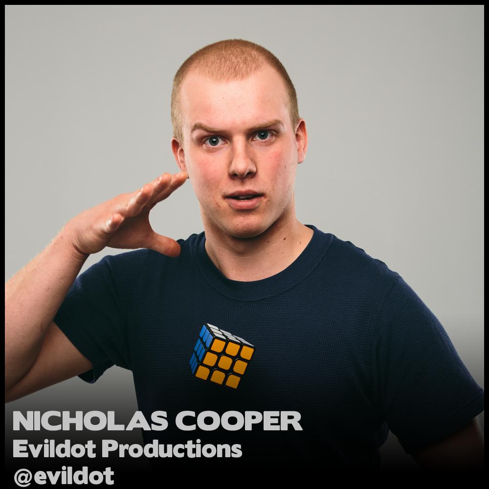 Nicholas_Cooper.png