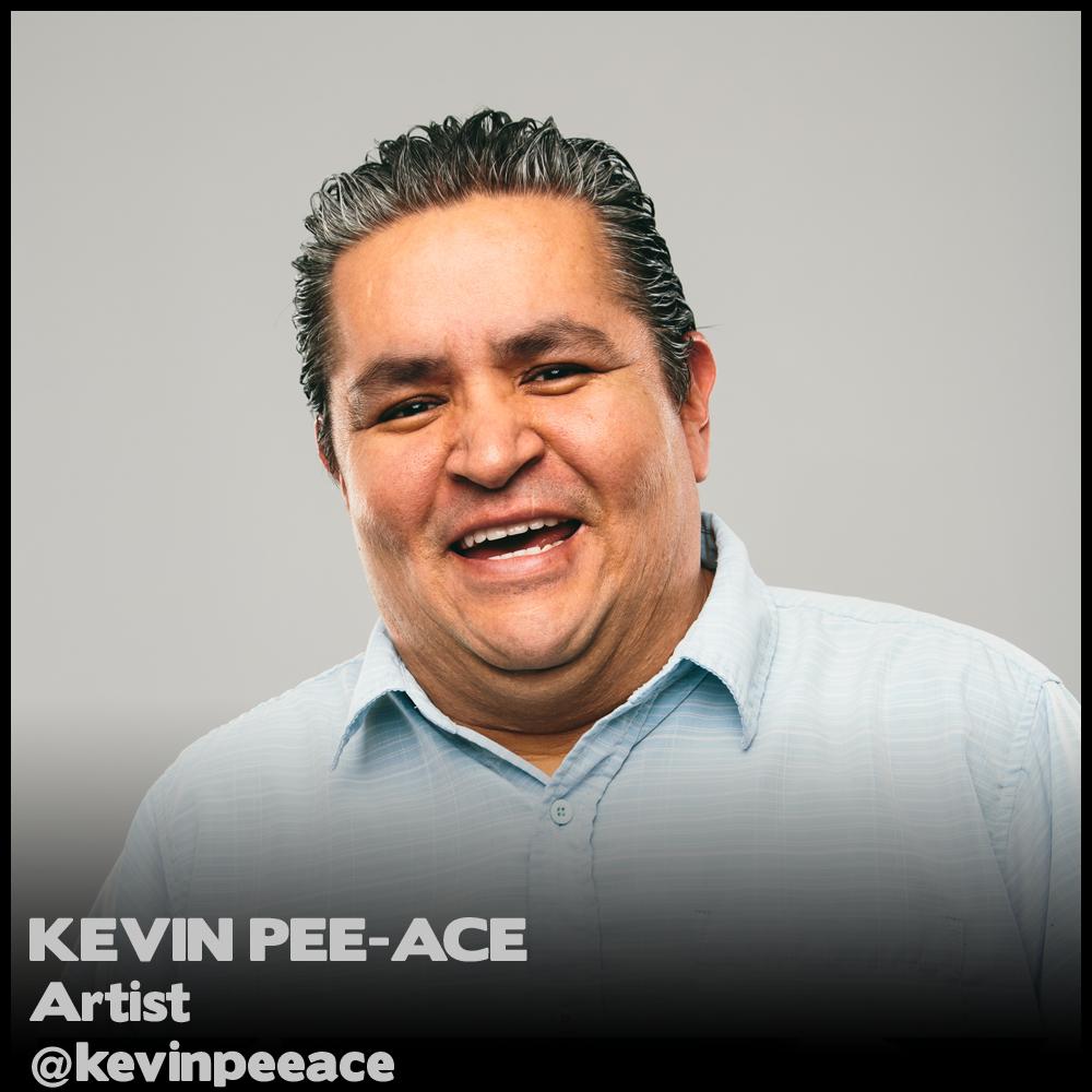 Kevin_PeeAce.png