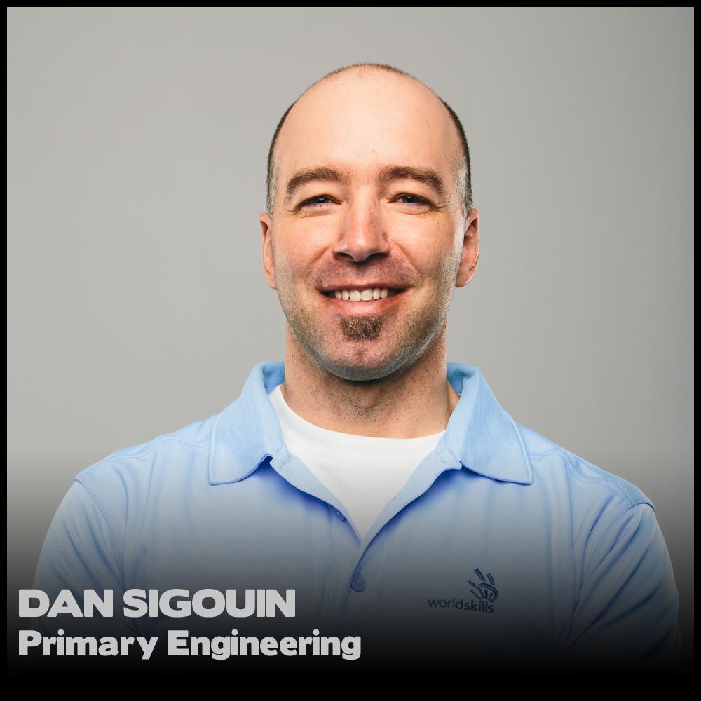 Primary_Dan_Sigouin.png