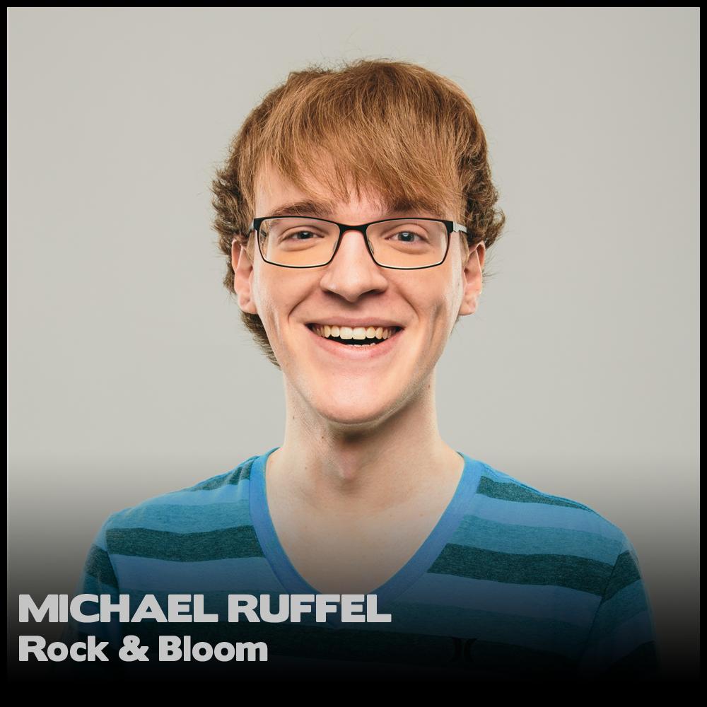 Rock&Bloom_Michael_Ruffel.png