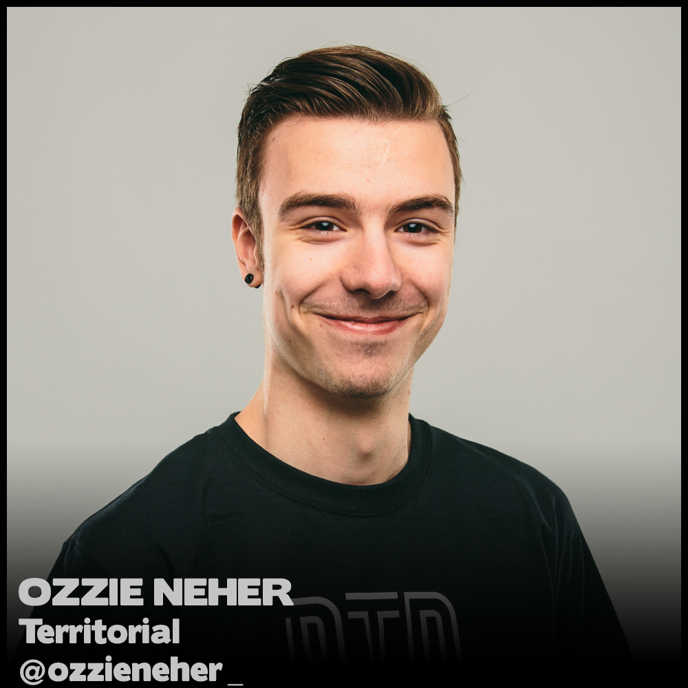 Territorial_Ozzie_Neher.png