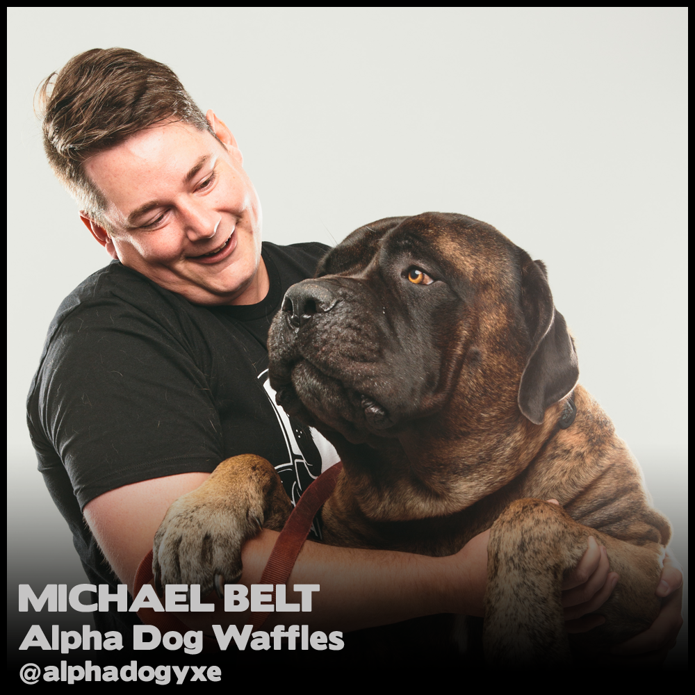 Alpha_Dog_Michael_Belt.png