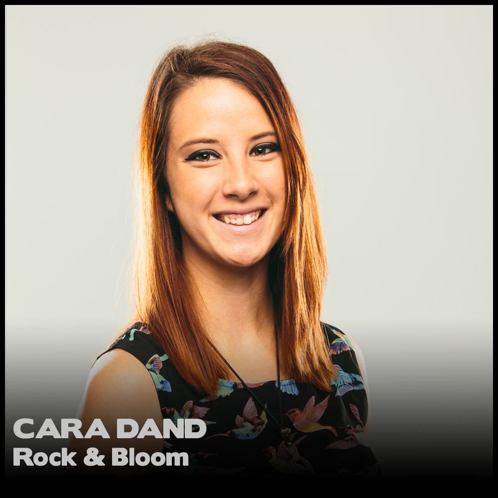 Rock&Bloom_Cara_Dand.png