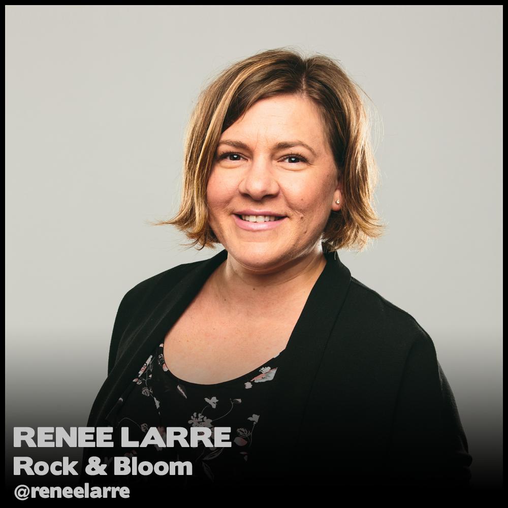 Rock&Bloom_Renee_Larre.png