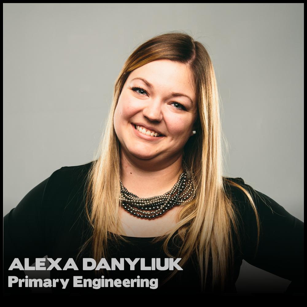 Primary_Alexa_Danyliuk.png