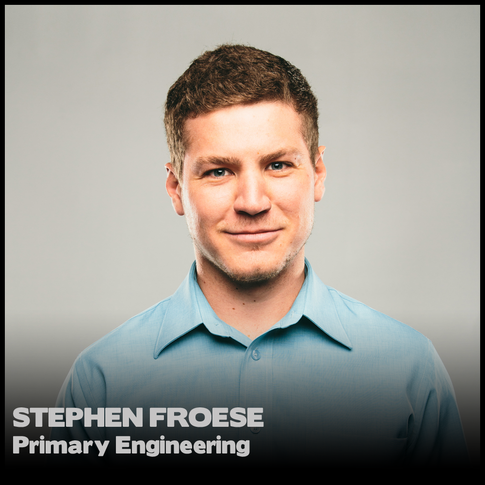 Primary_Stephen_Froese.png