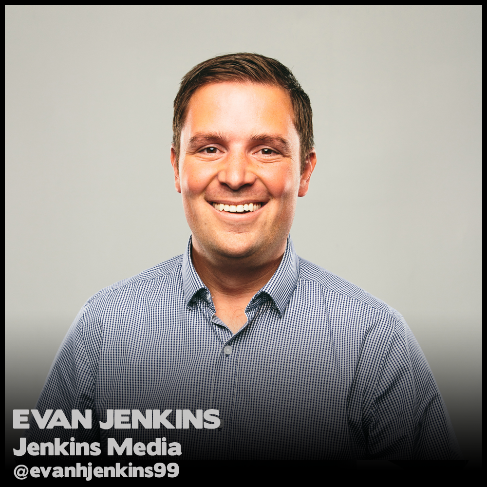Jenkins_Media_Evan_Jenkins.png