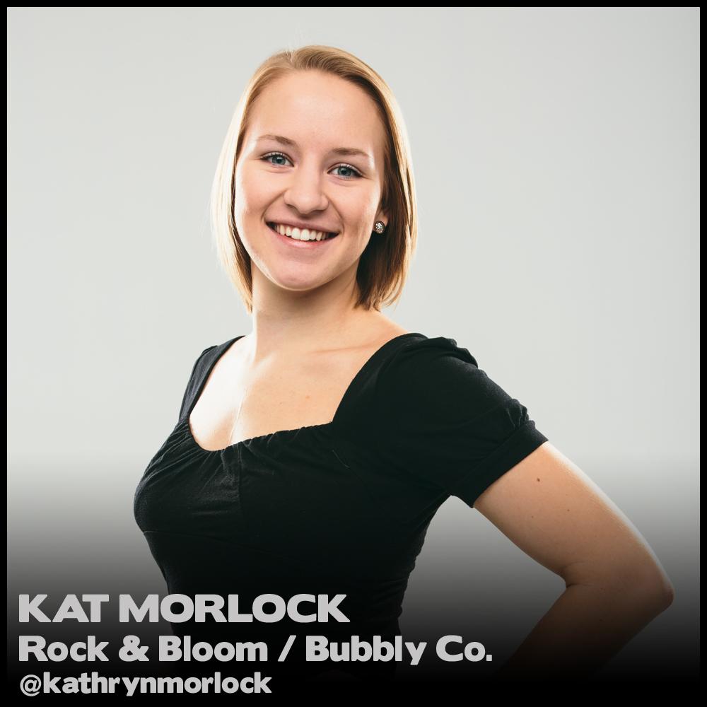 Rock_Bloom_Kat_Morlock.jpg