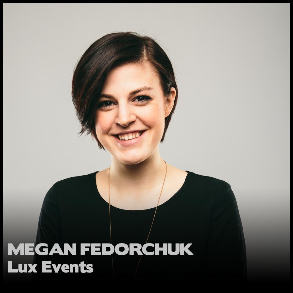 Lux_Megan_Fedorchuk.png