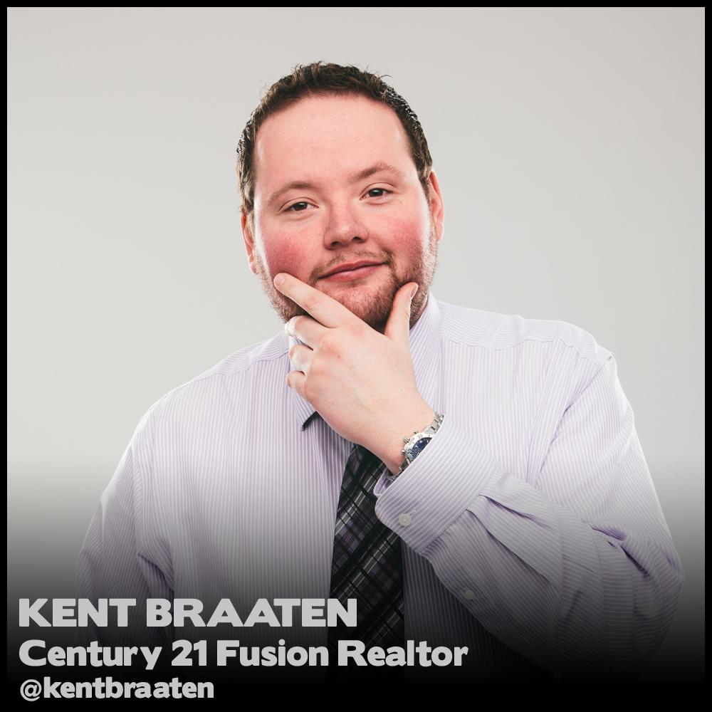 Century21_Kent_Braaten.jpg
